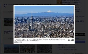311-03_東京新聞.jpg