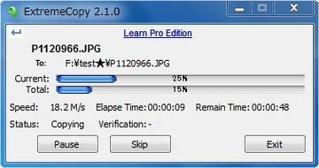 328-02_ExtremeCopy.jpg