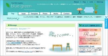 353-01_blue-green.jpg