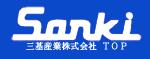 SANKI_TOP_戻りボタン9pt.png