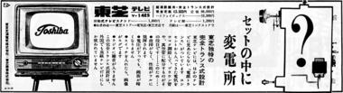 142_35-05-07_朝日夕_セットの中に変電所.jpg