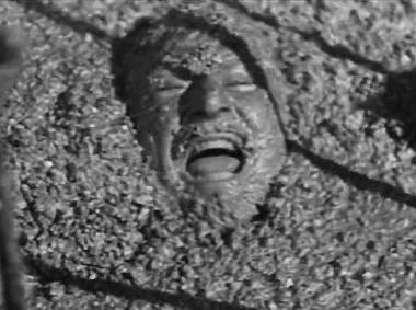 175-2_昭和29年8月5日_朝日夕_コンクリートの中の男.jpg