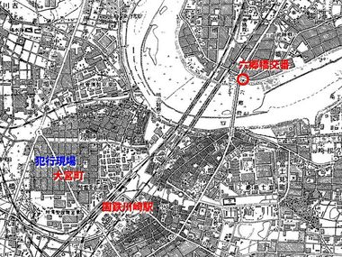 241_六郷橋交番_800.jpg