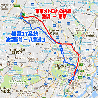 283-2_31-07-06_朝日_廿日から地下鉄東京駅_map.jpg