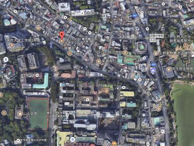 315-2_暗闇坂_平成map.jpg