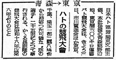 316_22-06-03_朝日_ハトの競飛大會.jpg