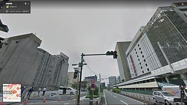 327-3_さいか屋-2.jpg