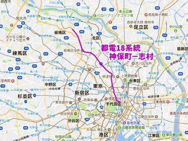 328_21-06-23_朝日_都電から振落さる_都電18系統map.jpg