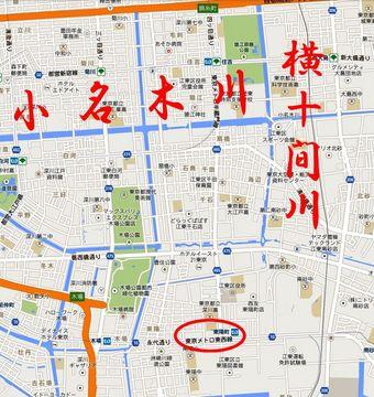 223-02_深川図_02.jpg