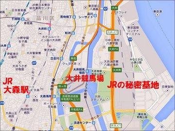 346_map01_.jpg