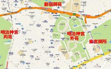 374_内苑_外苑map.jpg