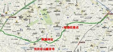 416_map_03_800.jpg