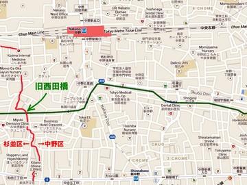 448-01_緑道_中野区_01.jpg