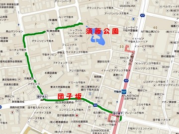 474-02_団子坂下地図.jpg