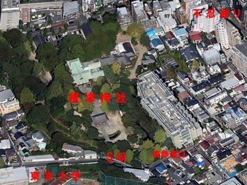 489-02_map.jpg