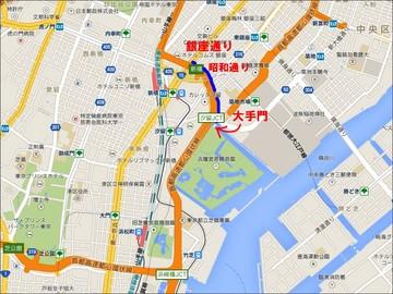 512-01_map_012.jpg