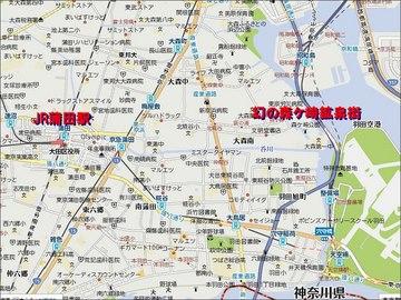 560_map.jpg