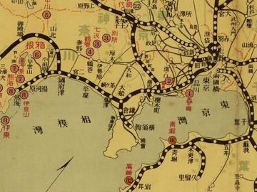 561_東京近郊温泉地図_cut_800.jpg