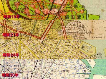 564_昭和18〜30年変遷地図_文字.jpg
