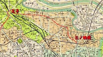 578_都電地図.jpg