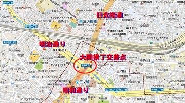 614_大関横丁交差点_03_A.jpg